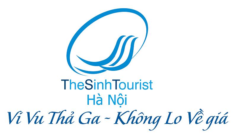 THE SINH TOUR HÀ NỘI